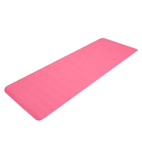 Non-Slip Yoga Mat/Gym Mat in Pink