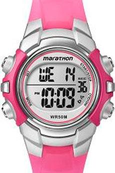 Timex Women's Marathon Digital Sport Watch