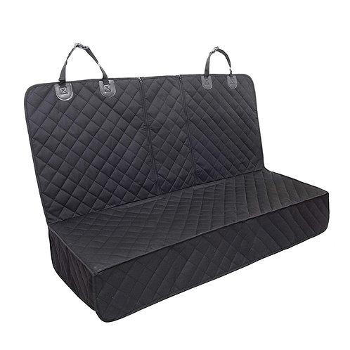 Waterproof Dog Seat Covers