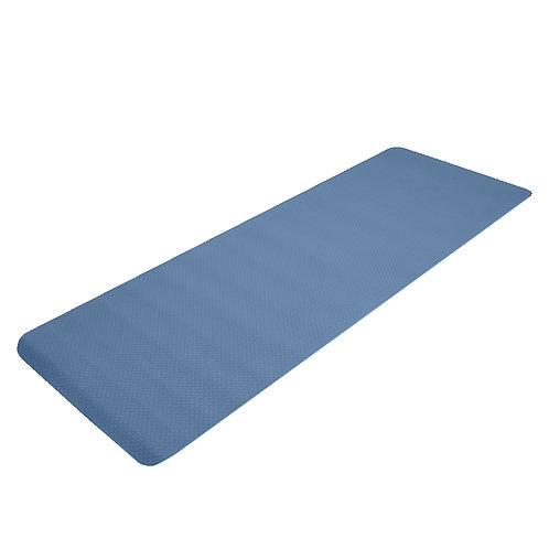 Non-Slip Yoga Mat/Gym Mat in Deep Blue
