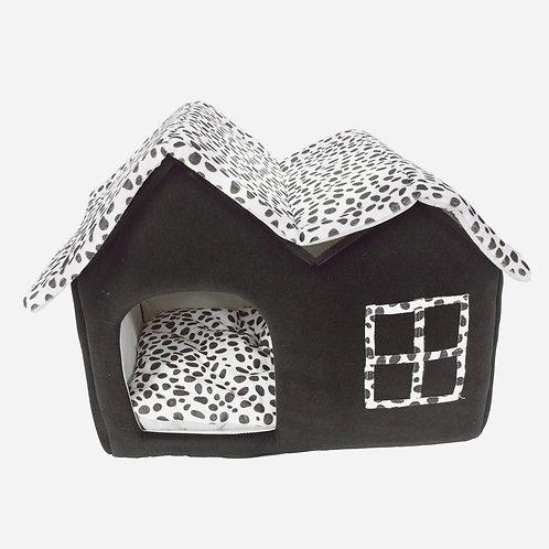 Super Soft Medium Pet House