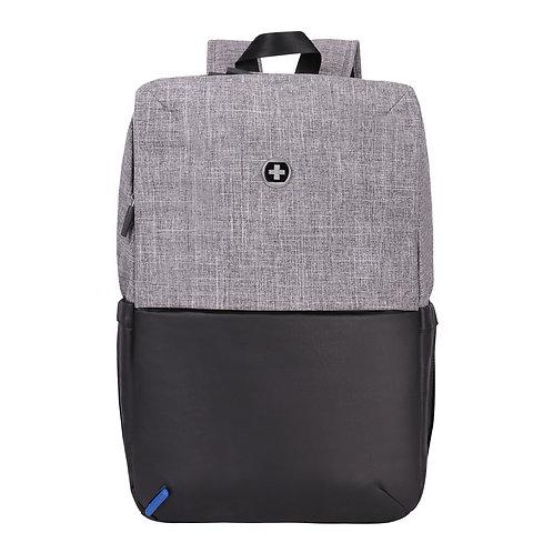 Swissdigital Joule Business Travel Backpack