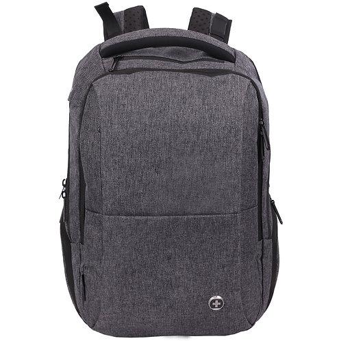 Swissdigital Zion Massage Backpack