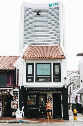 Singapore_antjebraga.com_travel photogra