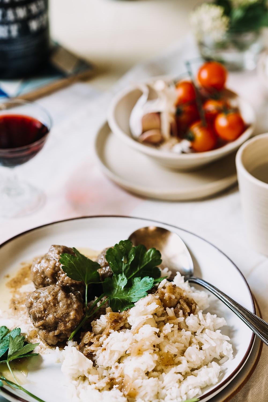 portugiesische Fleischbällchen #portugiesischerezepte #portugiesischefleischgerichte #portugiesischefleischbällchen