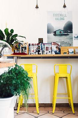 Lecaphe_Restaurantfotografie_Antje Braga
