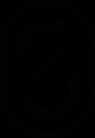 Logo-FPC.png