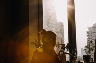 Singapore, portraittravelphotography, antje braga photography