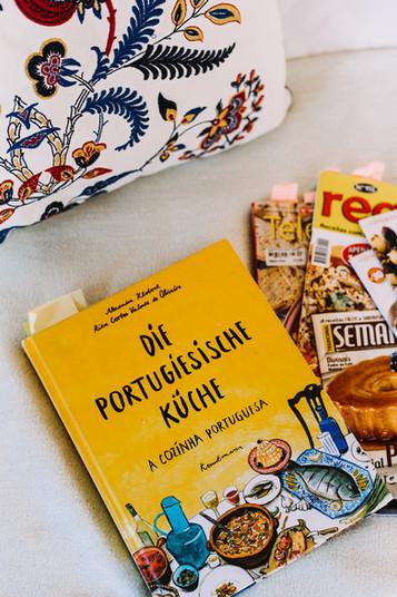 portugiesisches Kochbuch #portugiesische Rezepte #portugiesische Rezepte #portugiesische Fleischbällchen