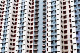 Singapore,travelphotography, antje braga photography, skyscrapers