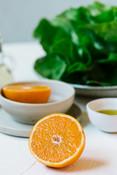 portugiesisches Salatdressing #portugiesischerezepte #portugiesischkochen #portugiesischessen