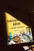portugiesisches Kochbuch #portugiesischerezepte #portugiesischkochen #portugiesischessen