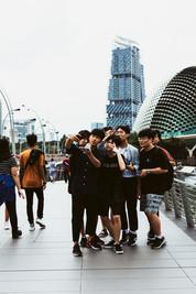 Singapore,travelphotography, antje braga photography