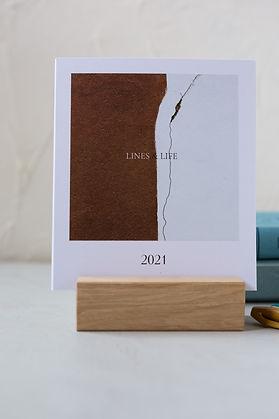 Kalender 2021 Antje Braga Photography-20