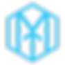 Mustang-Retreat-Logo.png