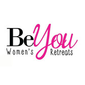 Be-You-Womens-Retreats.jpg