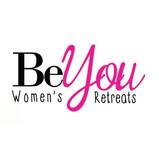 Be-You-Womens-Retreats.jpg