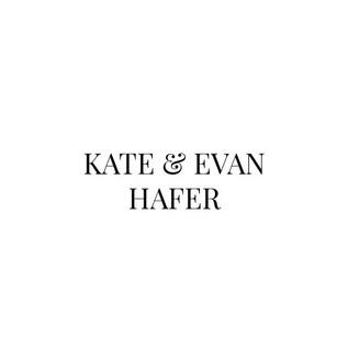 Kate-&-Evan-Hafer.jpg