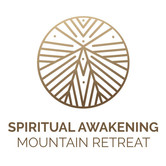 Spiritual-Awakening-Mountain-Retreat.jpg