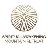 Spiritual-Awakening-Mountain-Retreat.jpg