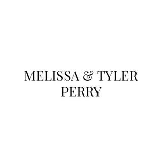 Melissa-&-Tyler-Perry.jpg