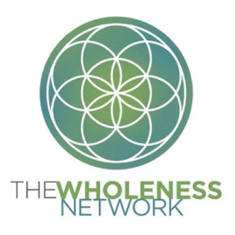 The-Wholeness-Network.jpg