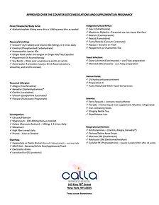 OTC medications in pregnancy.jpg