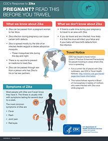 zika pregnancy-1.jpg