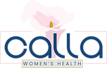 Calla Womens Health Final.png