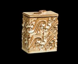 Spice Box I