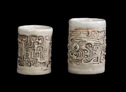 Ceremonial Cups