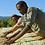 Thumbnail: Ethiopia Genji Challa Sidamo Gr1