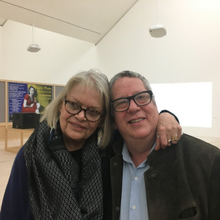CS with Ray Smith, 2017