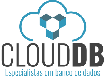 Logo_quadrada.png