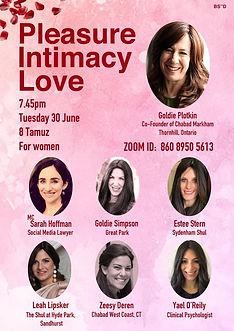 Invitation to Love, Intimacy.jpg