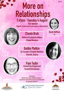 more on relationships.jpg