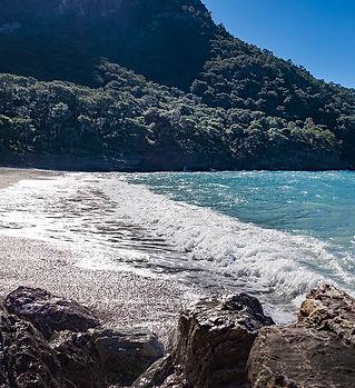 Kabak-Beach.jpg