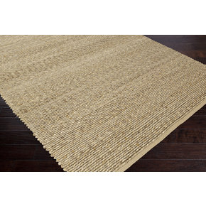 Country Jute