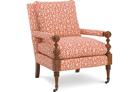 CR Laine Bradstreet Chair
