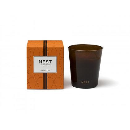 Nest, Pumpkin Chai Classic Candle