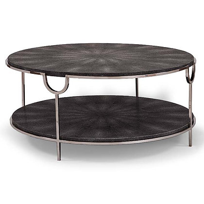Vogue Cocktail Table