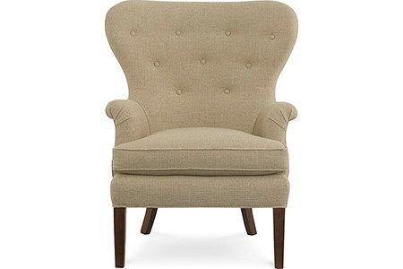 CR Laine Catherine Chair