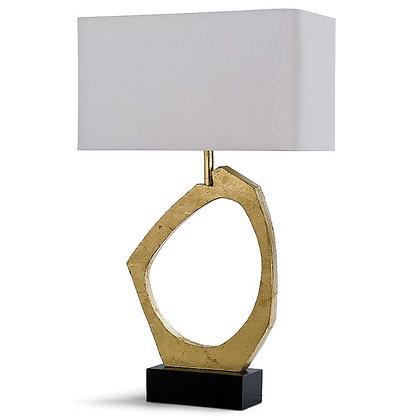Manhattan Lamp