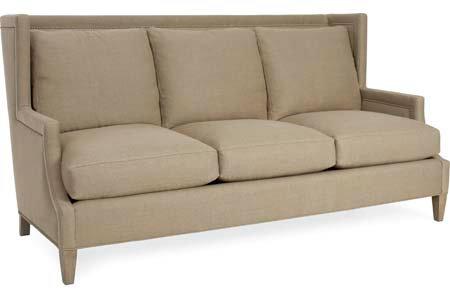 CR Laine Garrison Sofa