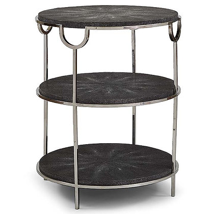 Vogue Side Table