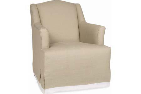 CR Laine Micah Chair