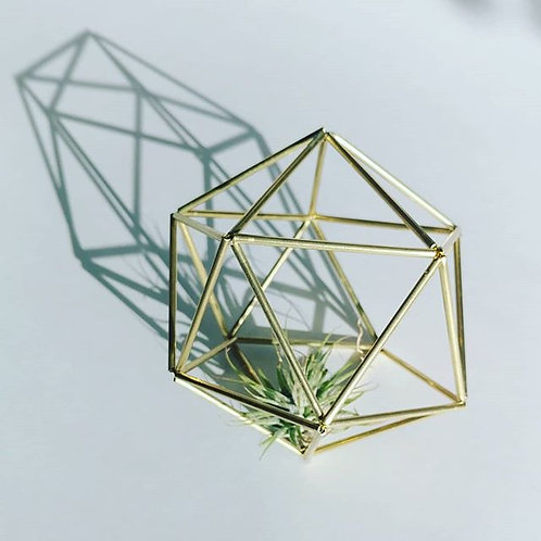 Mini Icosahedron