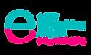 EF_Logo_Stacked_RGB-01-1.png
