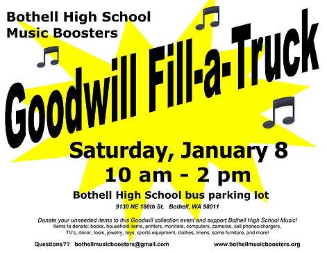goodwill poster.jpg