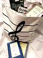 Bookworm Bag.jpg